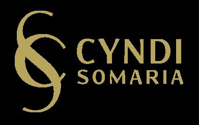 Cyndi Somaria