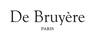 De Bruyère