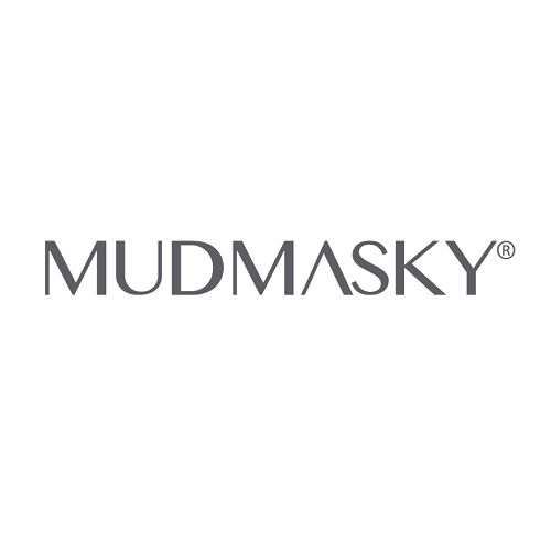 MUDMASKY