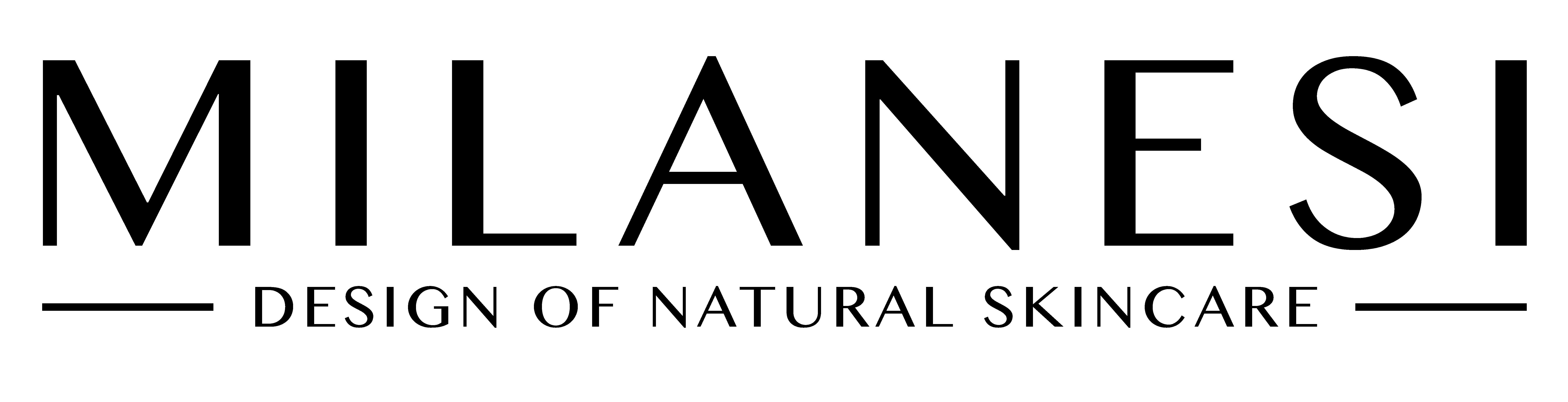 Milanesi