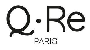 Q.Re Paris