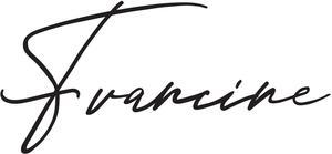 Francine Hair Care