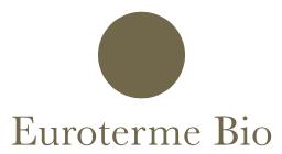 Euroterme Bio