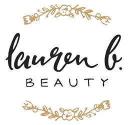 Lauren B Beauty