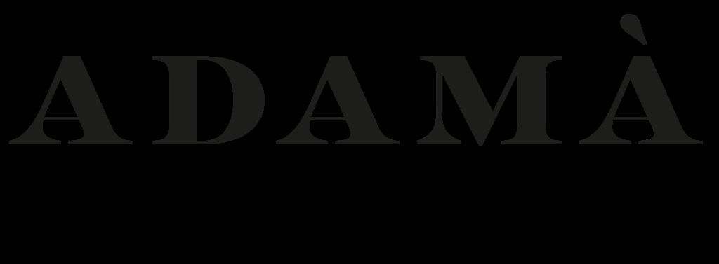 Adamà