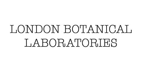 London Botanical Laboratories