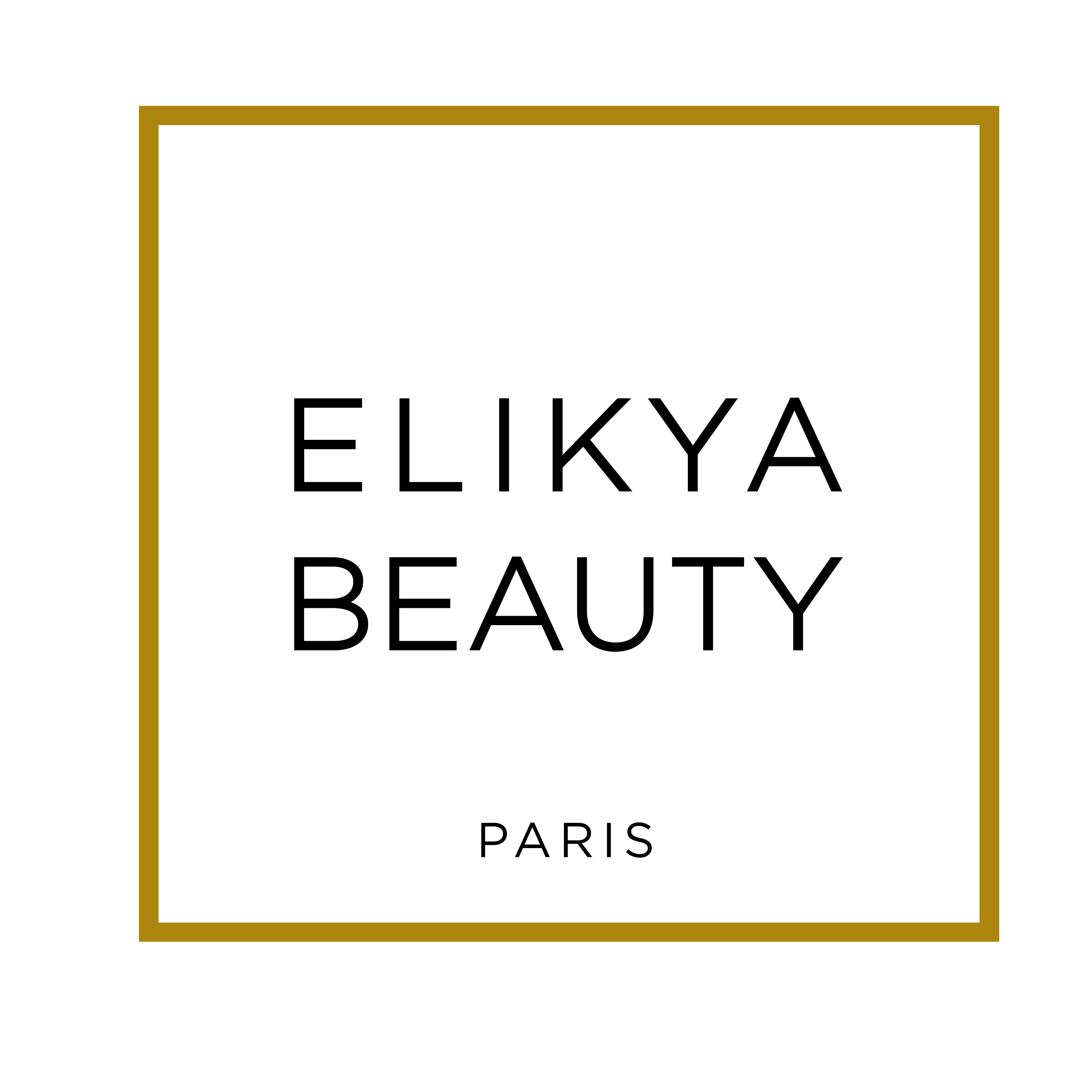 Elikya Beauty