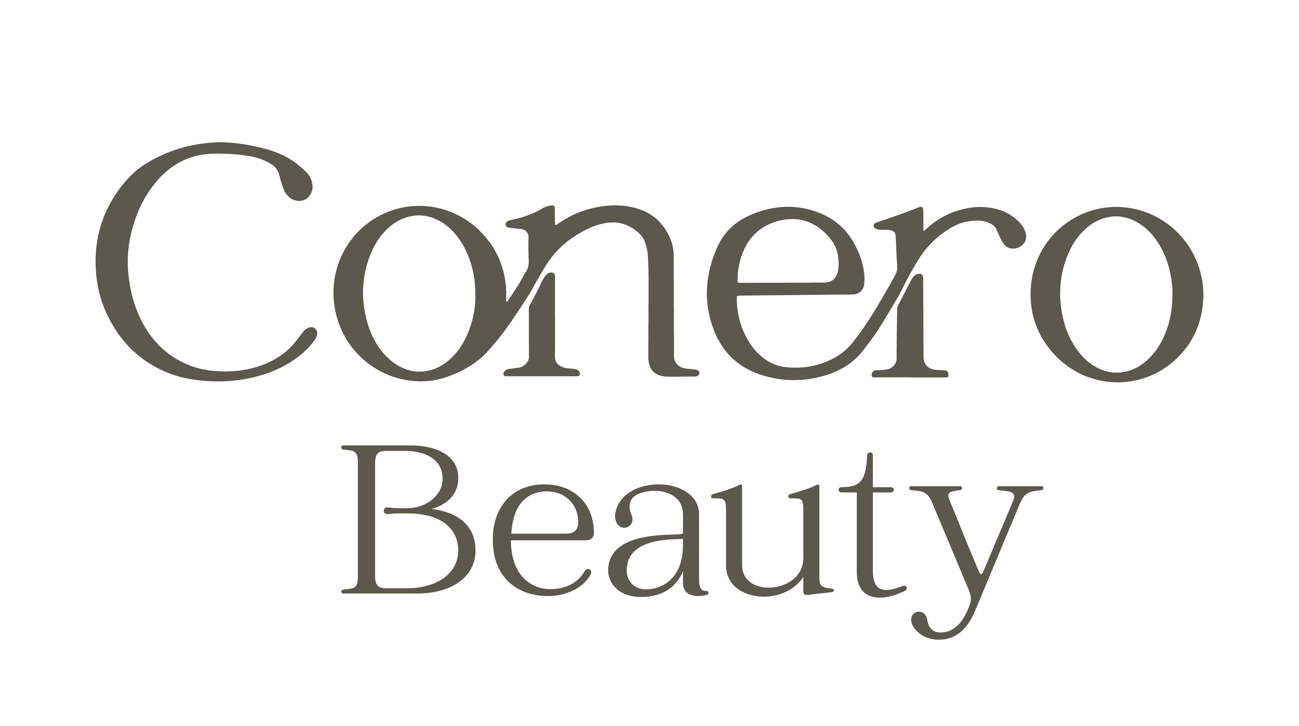 Conero Beauty