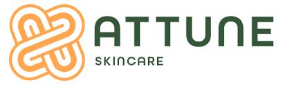 ATTUNE Skincare