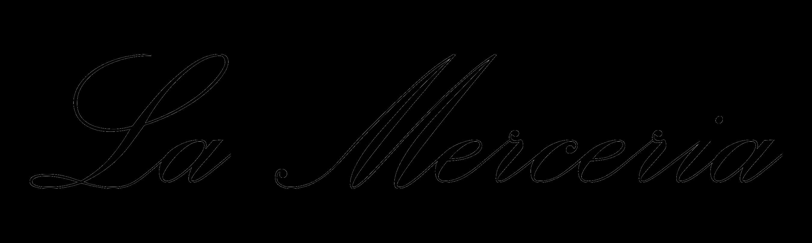 La Merceria Chiari