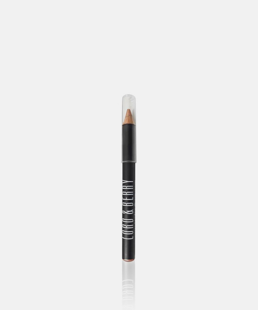 Strobing Highlighter Pencil
