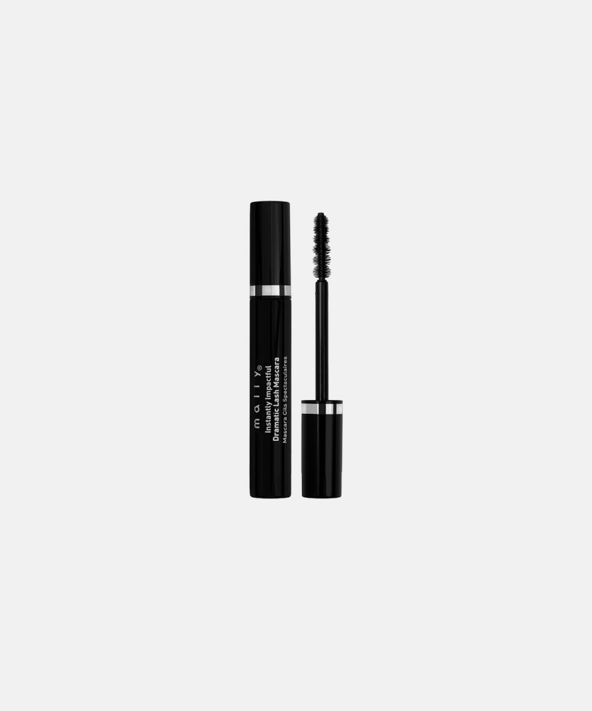 Instantly Impactful Mascara