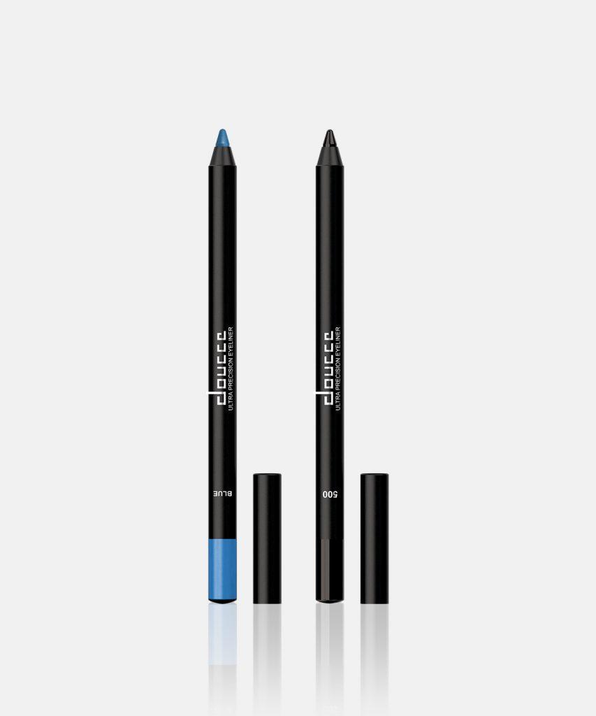 Eyeliner Ultra Precision