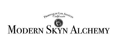 Modern Skyn Alchemy