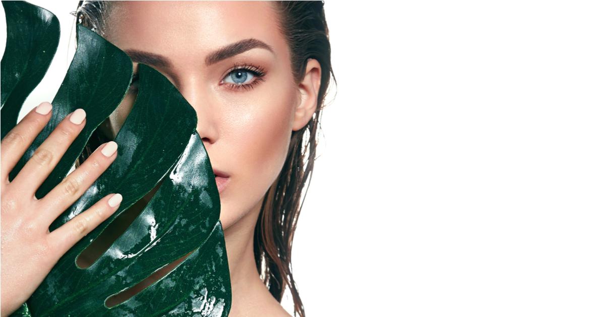 Rugiada sulla pelle: come realizzare il trucco dewy