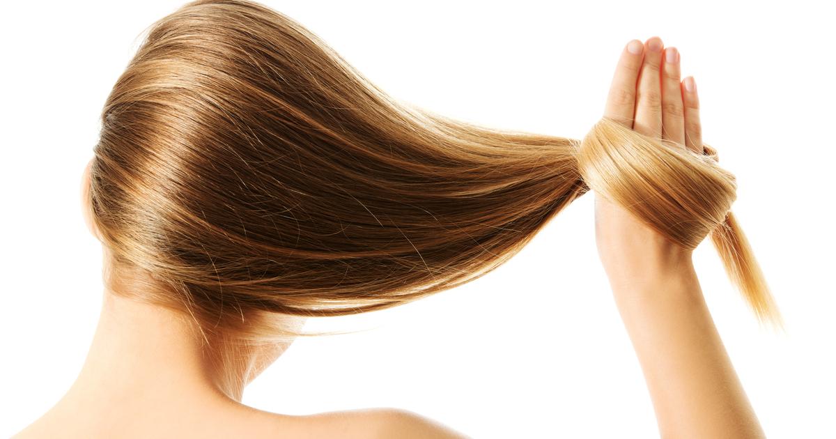 Come far crescere i capelli velocemente: 6 metodi da provare