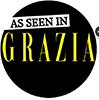 Visto su Grazia