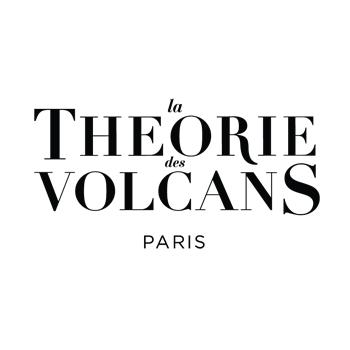 Theorie des Volcans