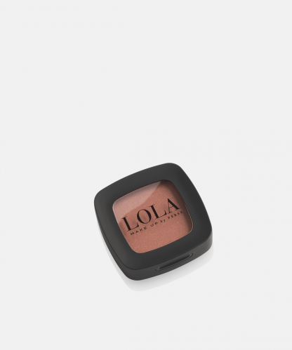 Eyeshadow Lola Makeup