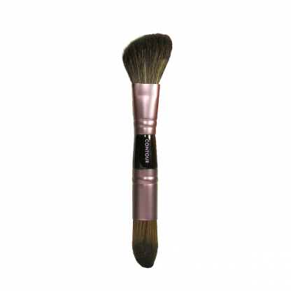 Studio 10 Brush