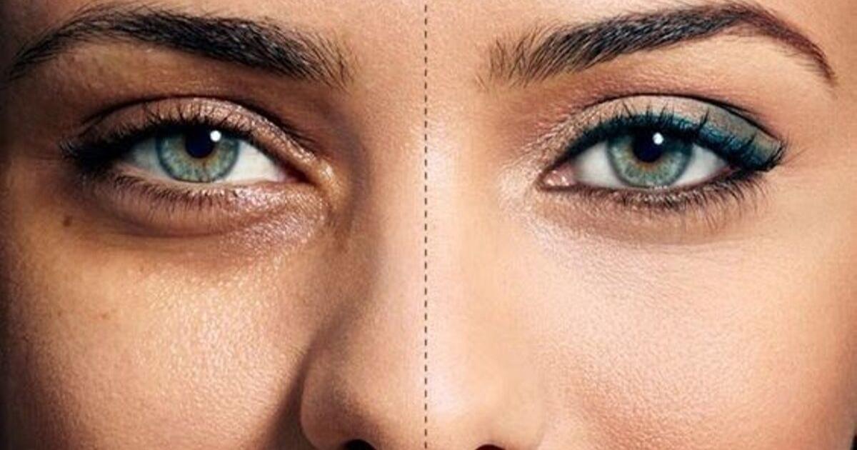 Come coprire le occhiaie: il correttore ed altri trucchi