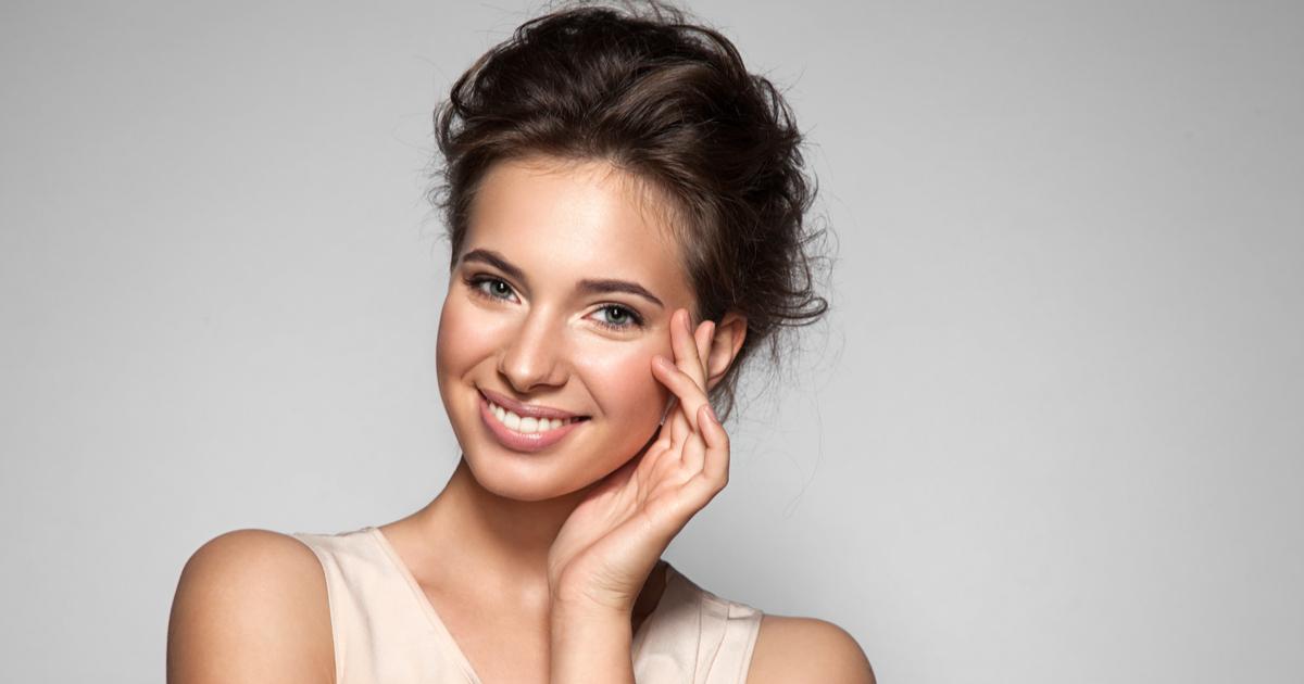 Make up nude: come realizzarlo in 10 step