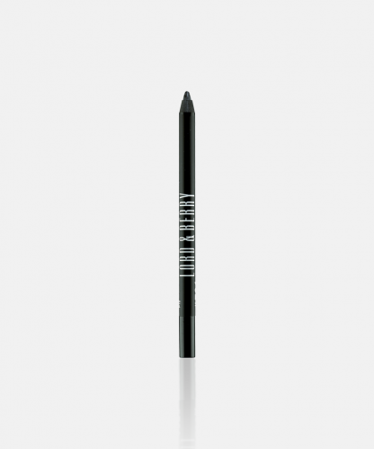 SMUDGEPROOF Waterproof Eye Pencil di Lord & Berry