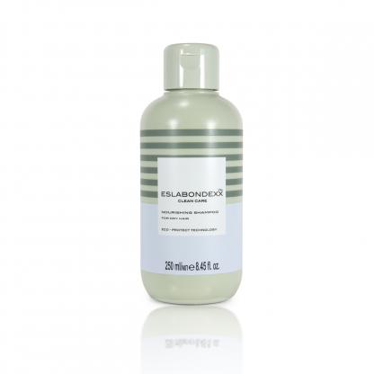 Eslabondexx-ShopNourishing-Shampoo