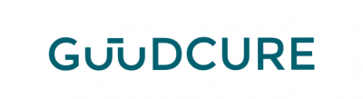 Guudcure