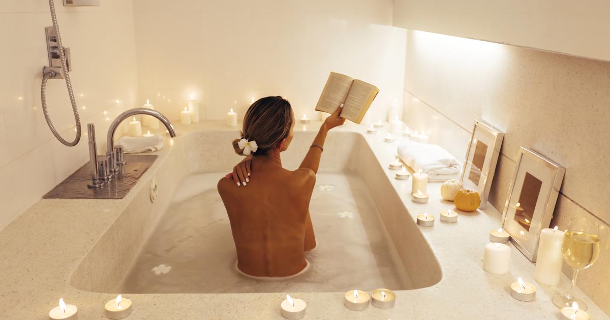 Skincare serale: 6 gesti prima di andare a letto