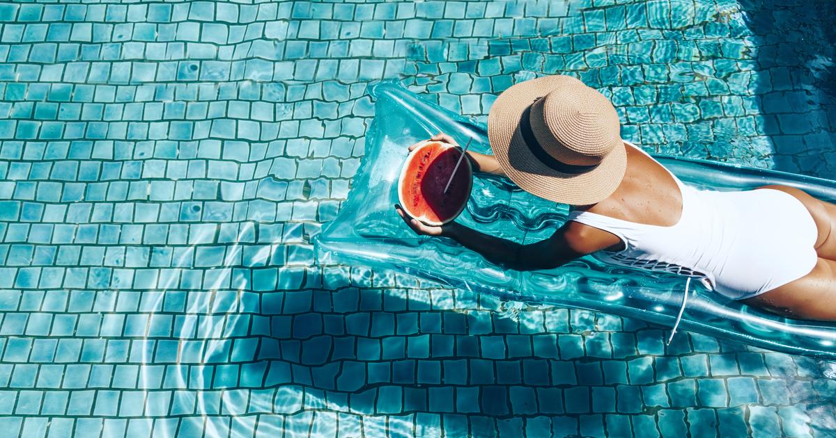 Summer vibes: la nostra top 5