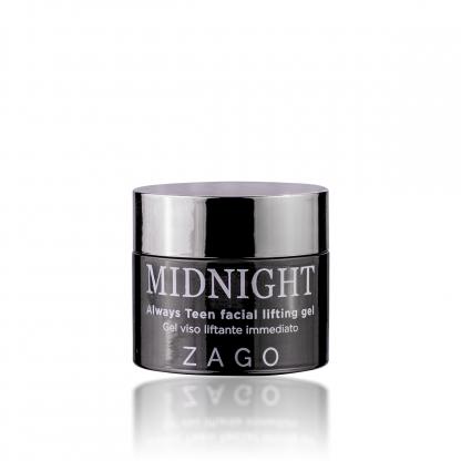 Zago-SolariMIDNIGHT-Liftante-immediato-vaso-30ml