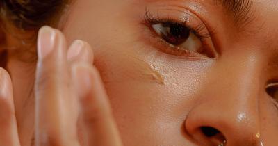 50 sfumature di… beige: come scegliere il fondotinta giusto