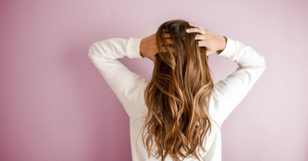 Vitamine per capelli: quali funzionano davvero?