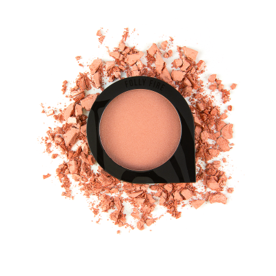 Blush e Illuminante 2in1