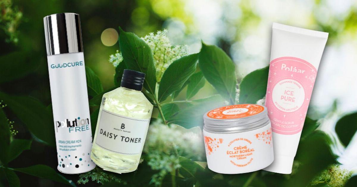 Prodotti anti inquinamento e anti pollution i migliori per la skincare routine