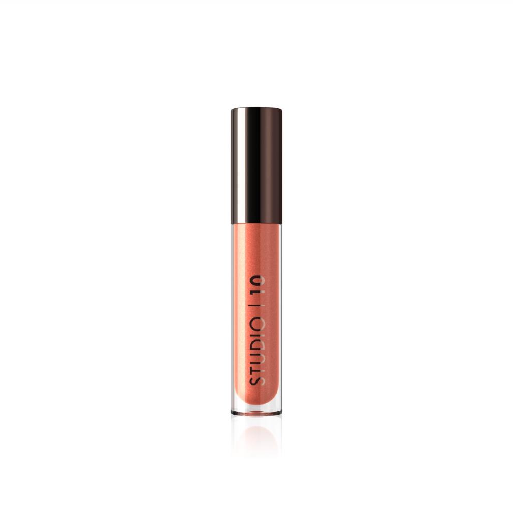 Lip Gloss 3 in 1