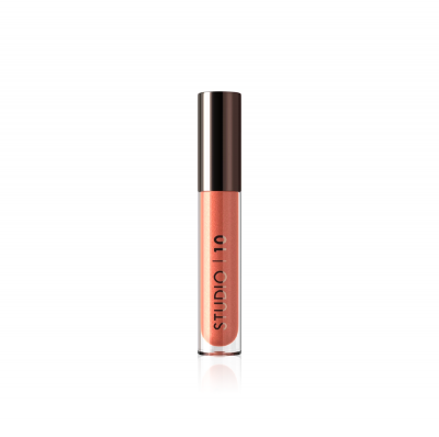 Lip Gloss 3 in 1