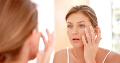 Pillole di Bellezza: Acido Glicolico AHA usi e benefici