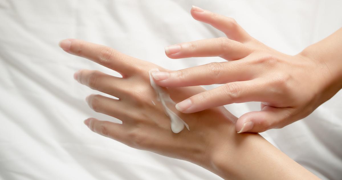 Gli errori da non fare per scegliere la crema mani giusta