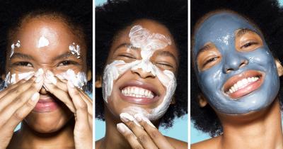 Skincare pelle mista: tutti i prodotti