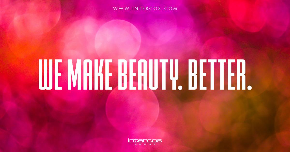 Clean beauty: quando la bellezza è green e pulita! Intervista a Gianandrea Ferrari di Intercos