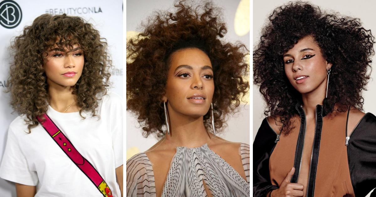 Movimento Nappy: dalle sue origini ad oggi, la storia dei capelli afro!