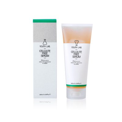 Siero Anti-cellulite