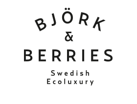 Björk&Berries