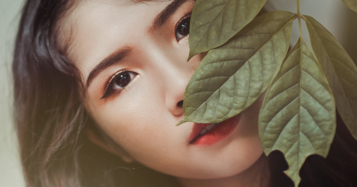 L'evoluzione green della cosmetica: la bellezza diventerà ecologica?