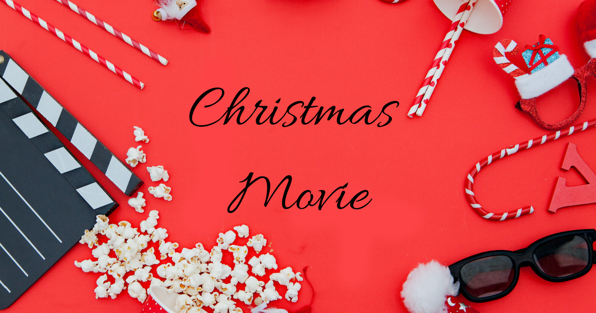 Film di Natale 7 classici da vedere durante il 24 dicembre
