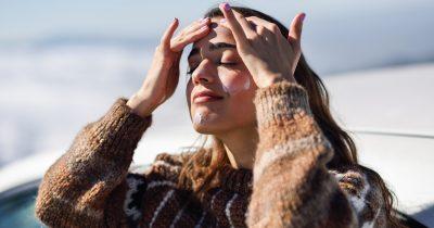 Skincare invernale: 6 consigli da non perdere