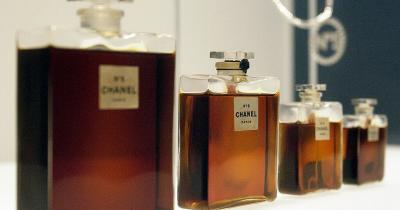 Chanel N°5 quanti fiori compongono il famoso profumo?