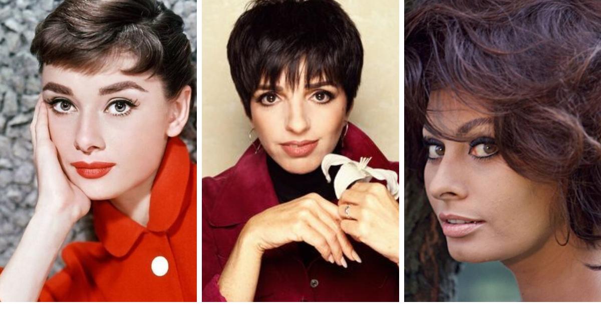 Le donne more più famose della storia: icone di bellezza e stile!